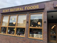 Kent Natural Foods