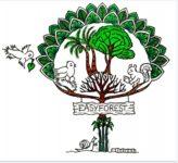 EasyForest