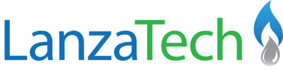 LanzaTech