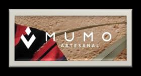 MUMO Artesanal