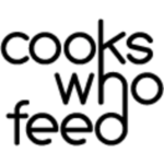 Cooks Who Feed