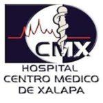 Centro Medico de Xalapa