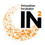 Wells Fargo Innovation Incubator