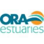ORA Estuaries