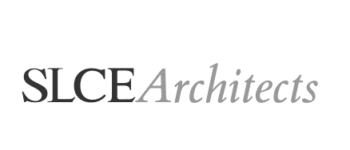 SLCE Architects