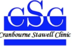 Cranbourne Stawell Clinic