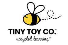 Tiny Toy Co.