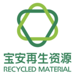 BAO AN Recycled Material Ltd