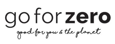 Go For Zero