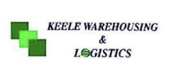 Keele Warehousing and Logistics