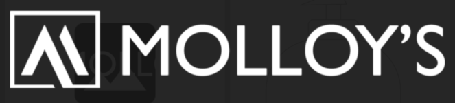 Molloys Bulk Refill and Soap Supply