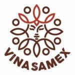 Vietnam Staraniseed Cassia Manufacturing and Exporting Joint Stock Company (Vina Samex)