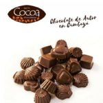 Cocoa Chocolatier