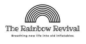 The Rainbow Revival