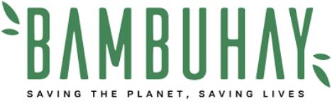 Bambuhay