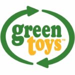 Green Toys, Inc.