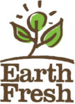 Earth Fresh Foods