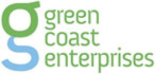 Green Coast Enterprises