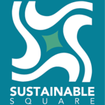 Sustainable Square