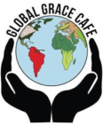 The Global Grace Café
