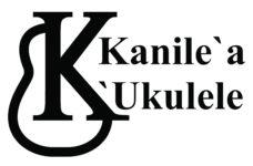 Kanile'a 'Ukulele