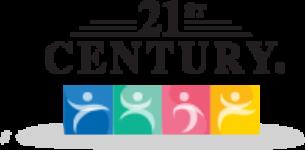 21 Century Healthcare, Inc.