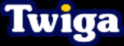 Twiga Foods