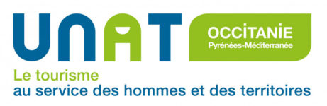 UNAT Occitanie