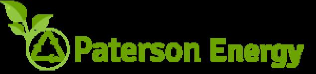 PATERSON ENERGY