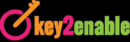 Key2enable