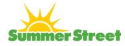 Summer Street Industries