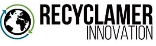 Recyclamer Innovation