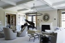 Rinat Lavi Interiors Inc