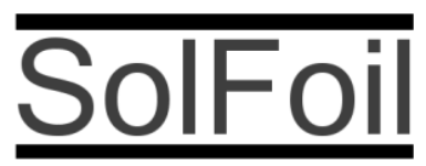 SolFoil