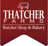 Thatcher Farms