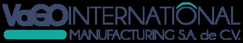 VAGO International Manufacturing SA de CV
