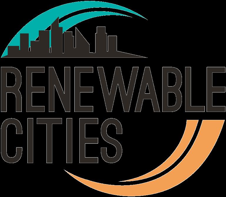 Renewable Cities
