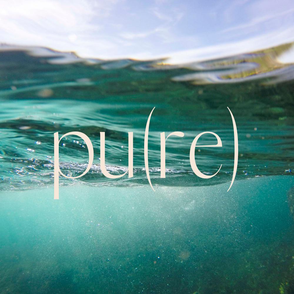 Pure Swimwear