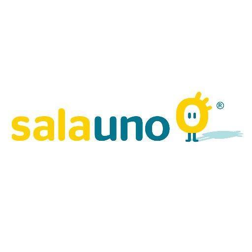 Salauno