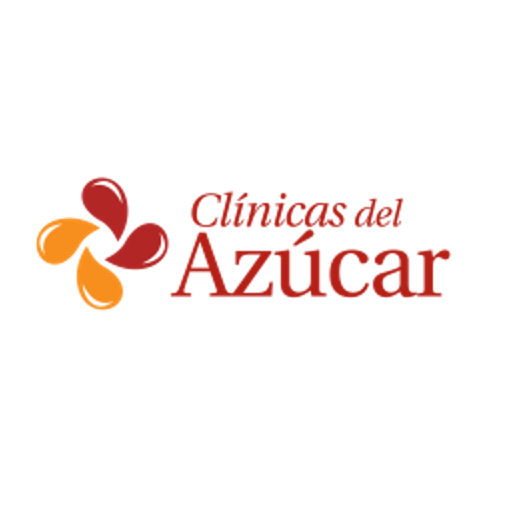 Clinicas del Azucar