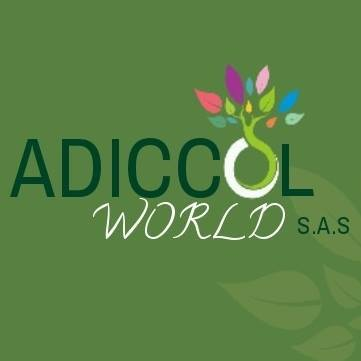 Adiccol World SAS