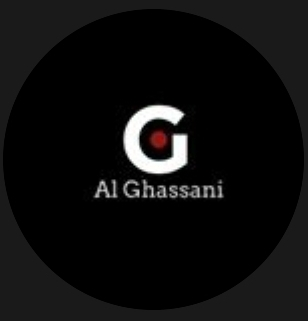 Al Ghassani real estate