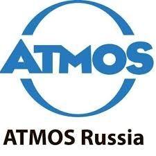 ATMOS Medical LLC