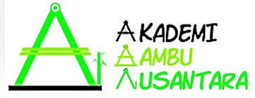 Akademi Bambu Nusantara