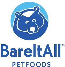 BareItAll Pet Foods