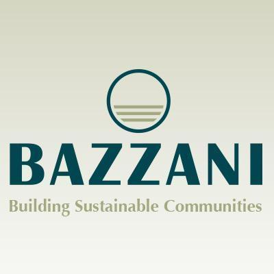 Bazzani Building Company