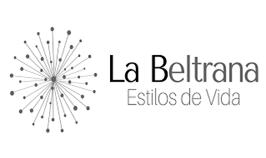 La Beltrana