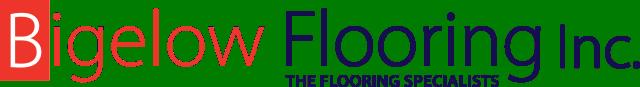 Bigelow Flooring