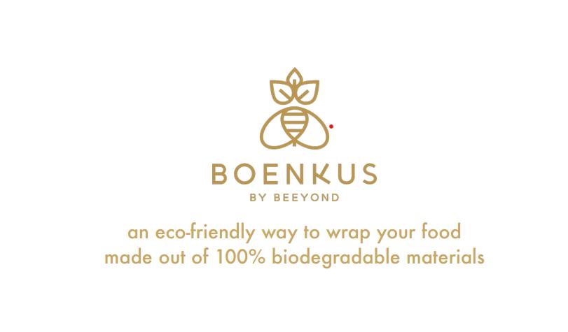 Boenkus by Beeyond