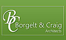 Borgelt & Craig Architects
